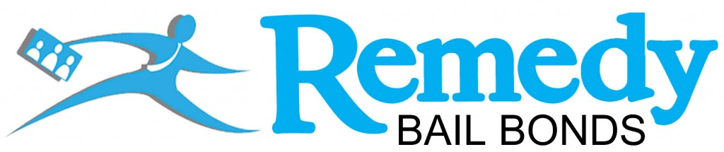 Remedy Bail Bonds