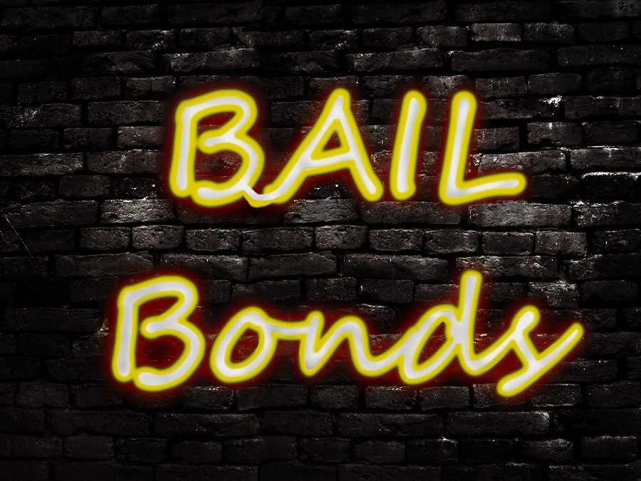 Bridgeport Affordable Bail Bond