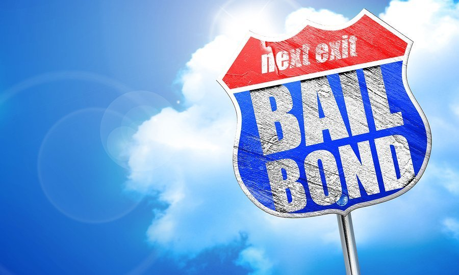5 Signs Of A Bad Bail Bonds Company